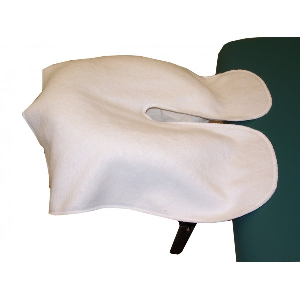 polar-fleece-drape-face-cradle-cover-pack-of-3