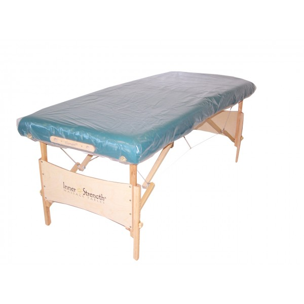 tables ca electric table massage lierre salon